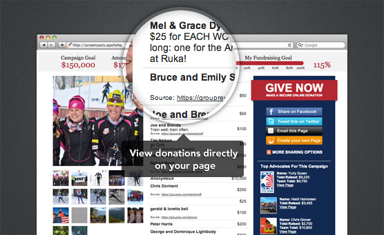 gr-donation